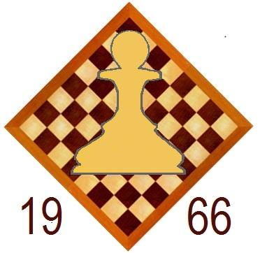 Eidsvoll Sjakklubb